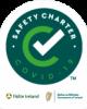 covid-charter